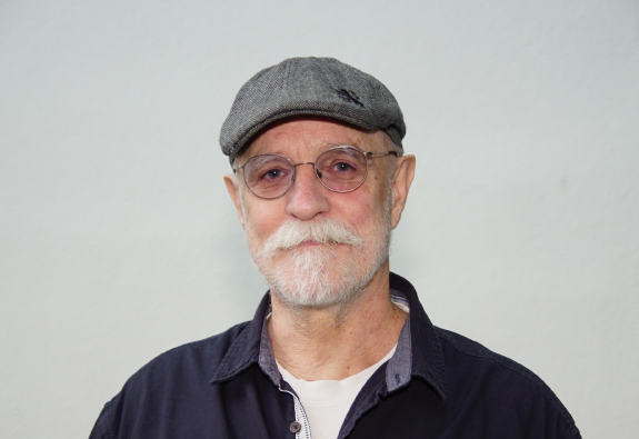Dieter Niggl