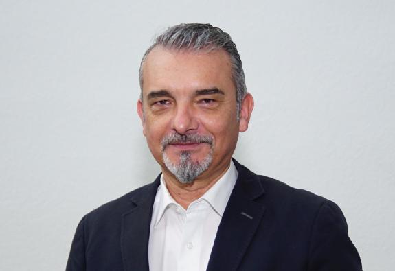 Erwin Grießer