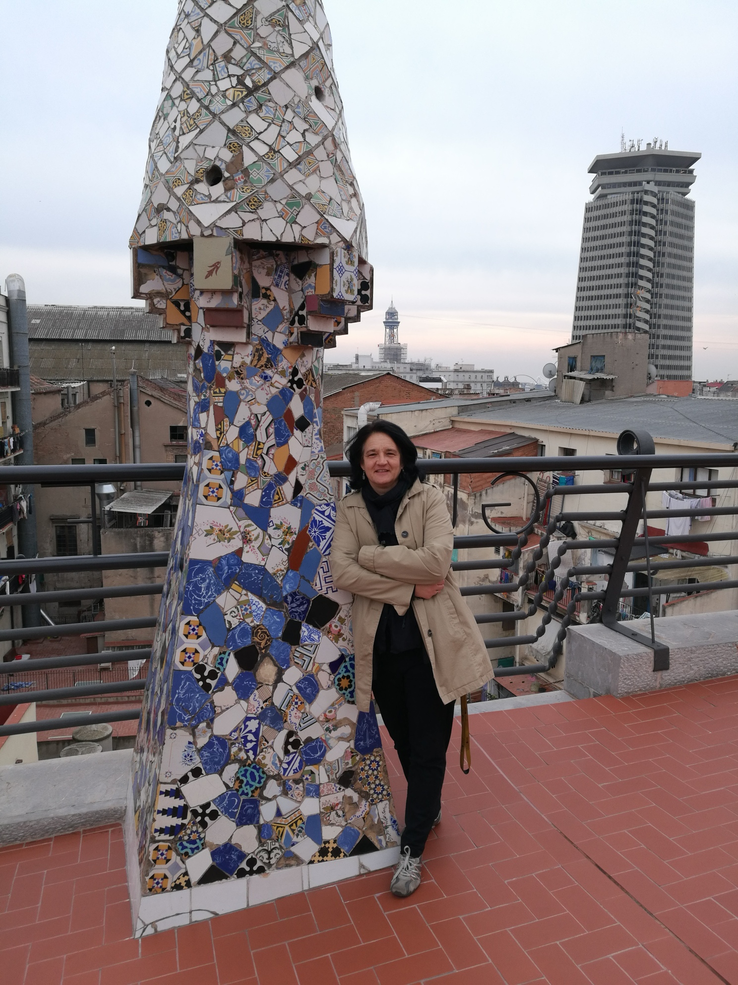 Sabina Brosch – Bürgermeisterin für Hallbergmoos