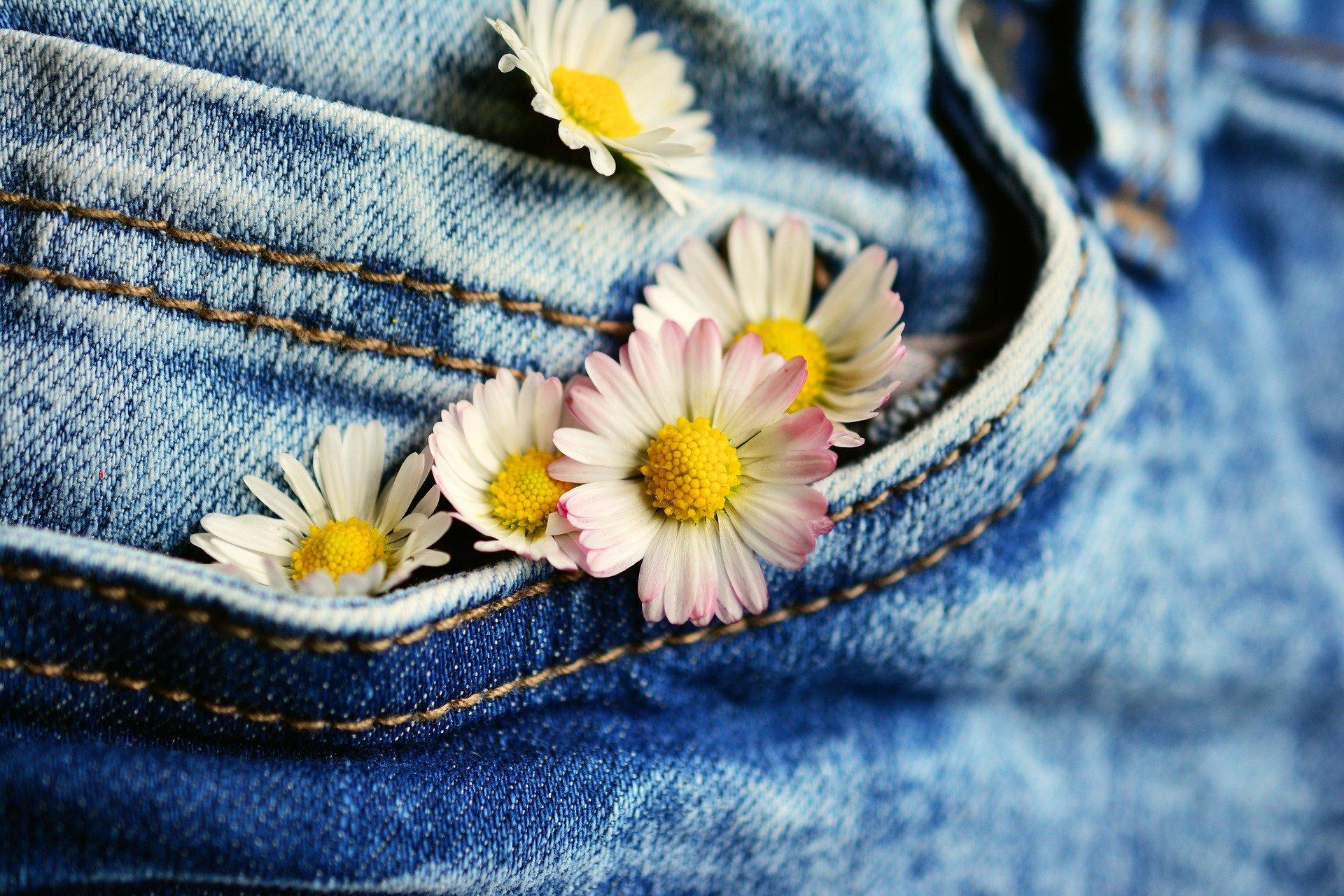 Mode nachhaltig konsumieren