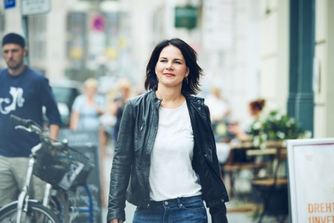 2018_Annalena_Baerbock_Presse2_Urban_Zintel