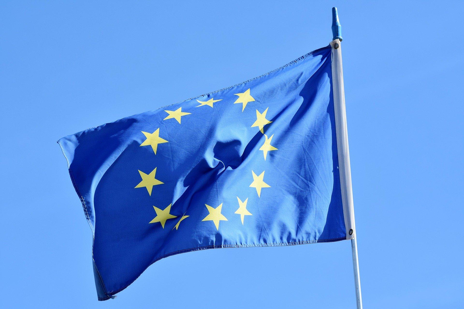 Fit for 55 – Das EU-Klimapaket ist ein erfreulicher Schritt in die richtige Richtung.